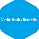 Teaching+Student+Institute+Government+IIVA+abacus+ vedic+math+learning+study+online+certification+NSDC+Indian Institute of Vedic Maths & Abacus+enterpreneur+franchise+business+awareness+adaptive+reasoning+competitive+career+abroadjob+job+women+empowerment+Limca+Record10