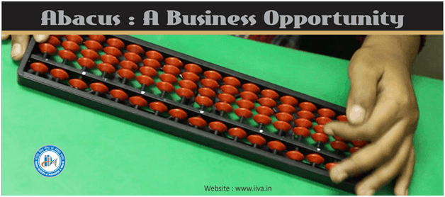 abacus+free+demo+session+NSDC+Training+vedic math+ iiva+money+career+education+online+offline