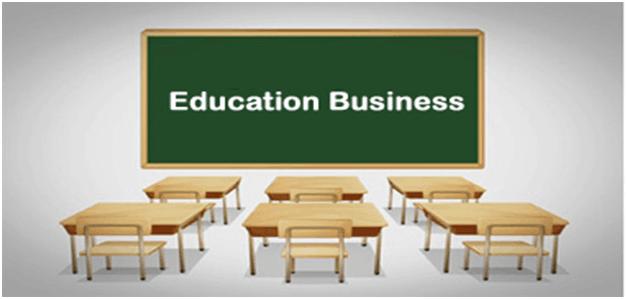Learn-earn-business-venture-employment-franchise-money